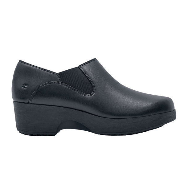 Non Slippery Shoes For Women