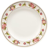 Bulk Melamine Plates & Melamine PlateOval TablewareCheap