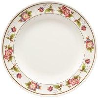 Bulk Melamine Plates & Melamine PlateOval TablewareCheap ...