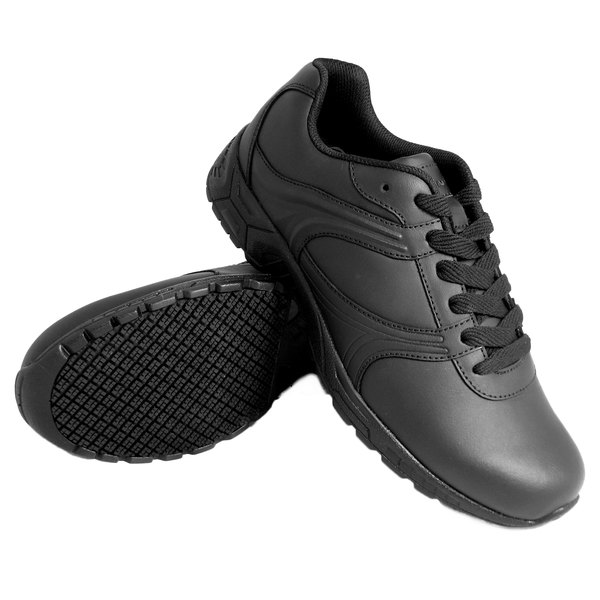 Where To Buy Cheap Non Slip Shoes