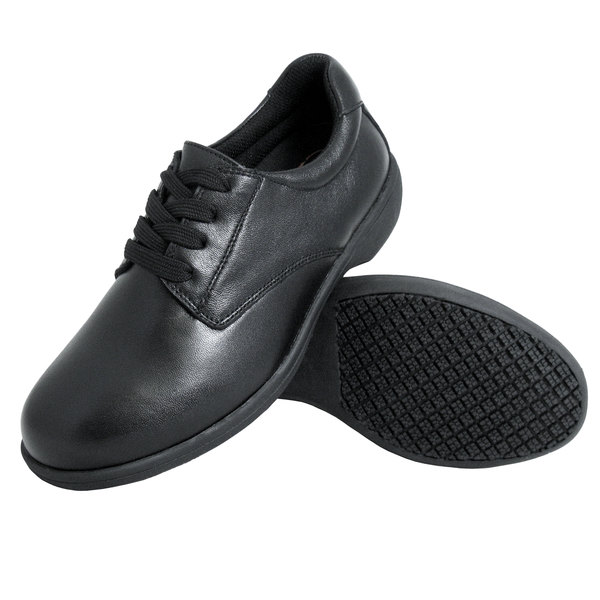 Non Slick Shoes For Women