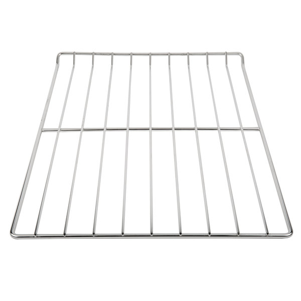 Alto-Shaam SH-2325 Flat Wire Shelf for 1000 and 1200 Series