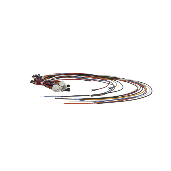 Imperial 38179 Wire Harness