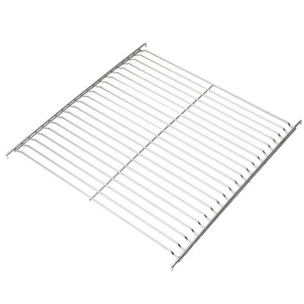 Metro C5T-SHELF Small Item Wire Shelf for T-Series Holding