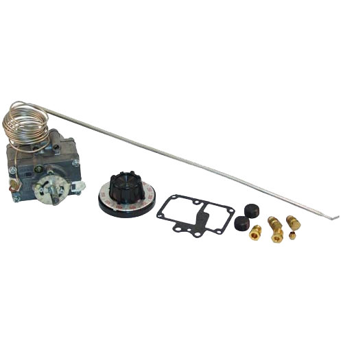 Vulcan 715048 Equivalent Thermostat Kit; Type FDTO-1