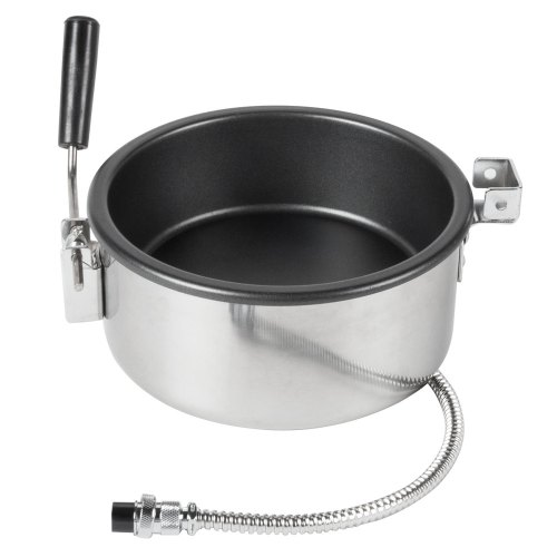 small resolution of popcorn kettle old style
