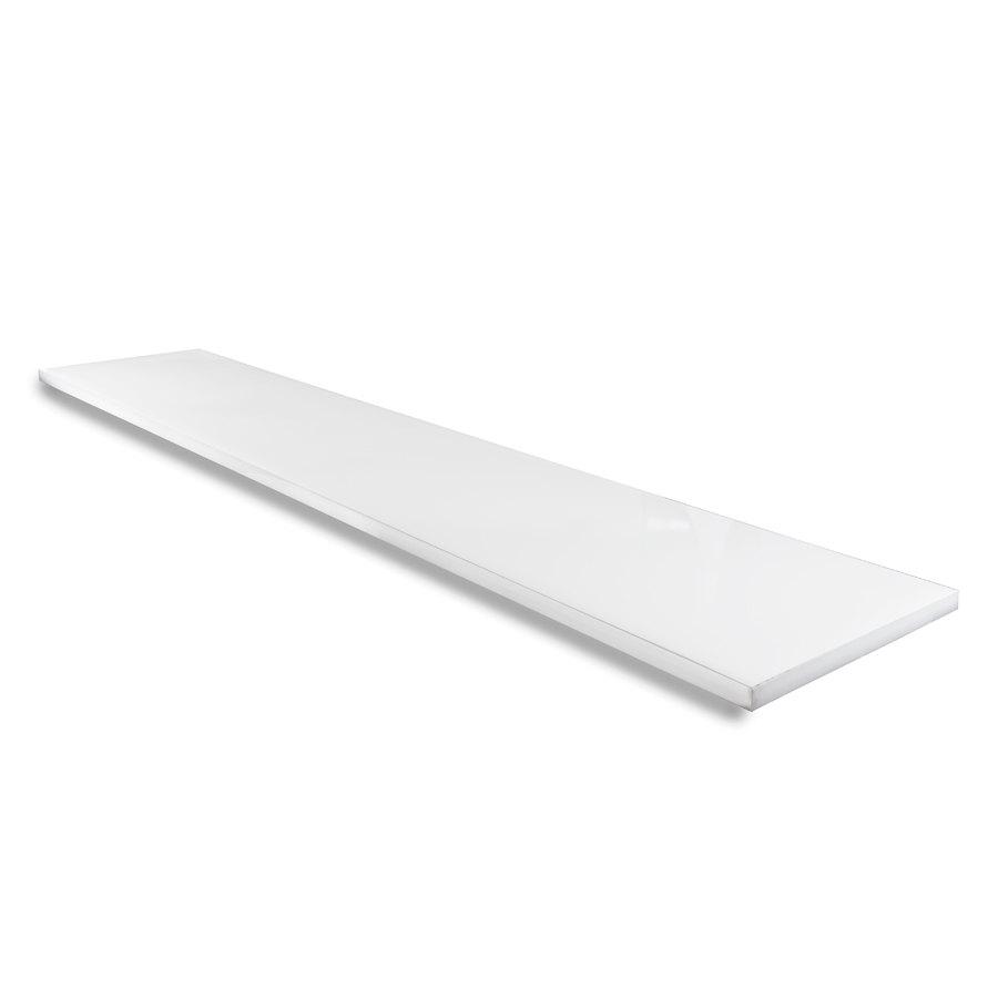 hight resolution of avantco 178cbsm760 60 1 8 inch x 8 inch cutting board