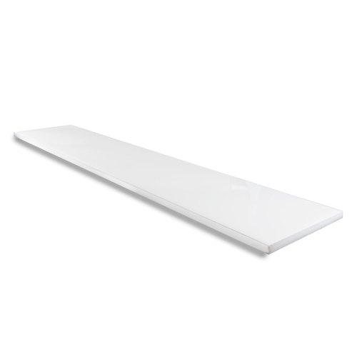 small resolution of avantco 178cbsm760 60 1 8 inch x 8 inch cutting board