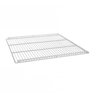 Beverage Air 403-583D Epoxy Coated Wire Shelf for BB78/G