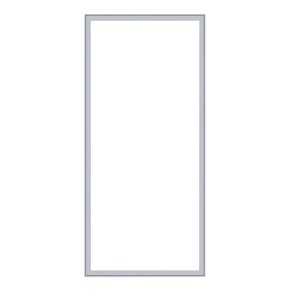 medium resolution of avantco 178gskt10521 vinyl magnetic door gasket for a 49f hc a 49r
