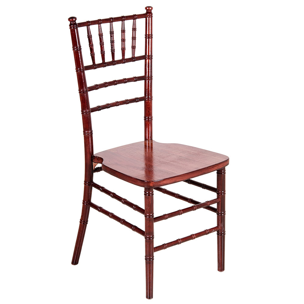 Used Banquet Chairs Stackable Chairs Banquet Chairs Stacking Chairs Webstaurantstore