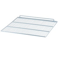 Shelves for Reach-In, Roll-In, and Roll-Through
