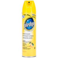 Image result for dusting spray