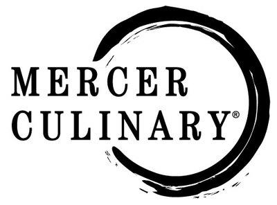 Mercer Culinary M23210 Millennia 10