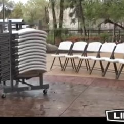 Folding Chair Carts Fishing Stalking Fresh Lifetime Chairs Rtty1