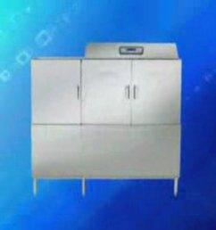 hobart cl e series dishwashers [ 1280 x 720 Pixel ]