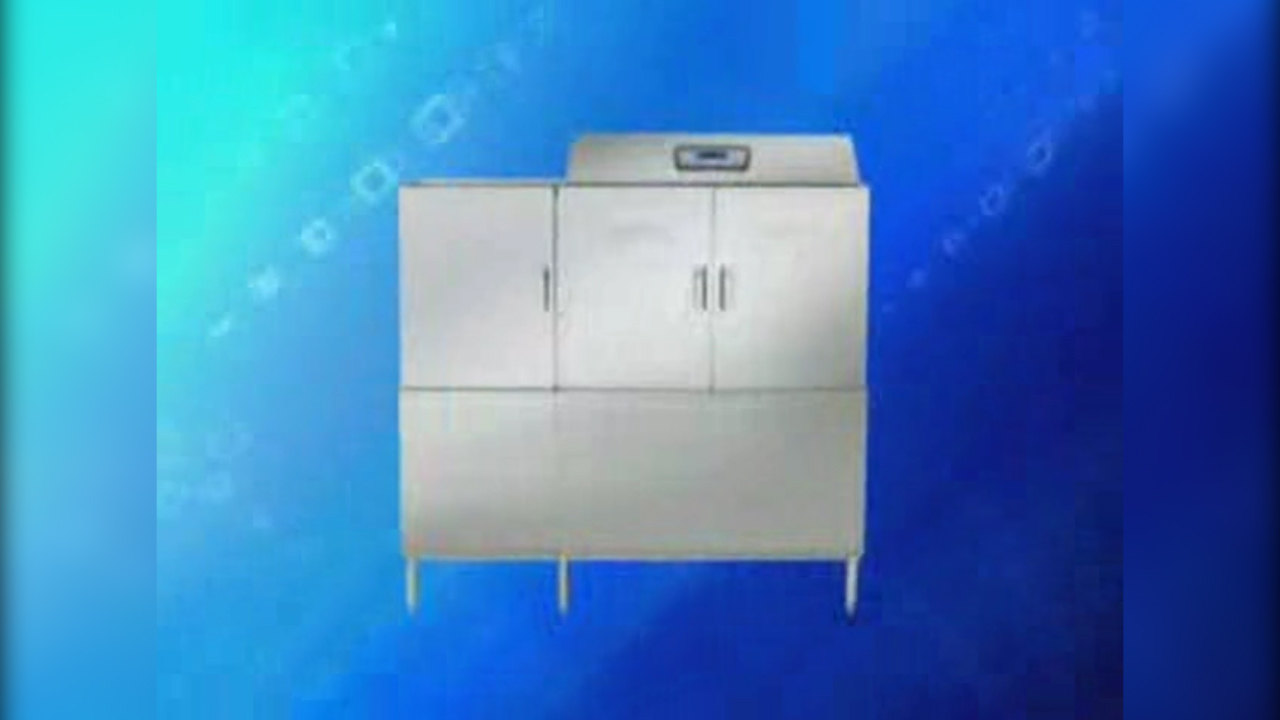 hight resolution of hobart cl e series dishwashers