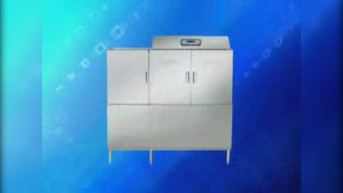 small resolution of hobart cl e series dishwashers