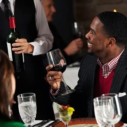 Types of Restaurants: 11 Common Concepts & Categorization Factors
