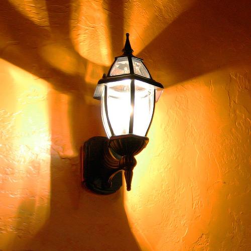 restaurant lighting ideas types