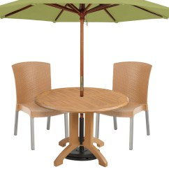 Restaurant Supply Chairs Wrought Iron Chair Feet Covers Furniture And Tables