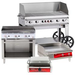 kitchen equipment light over sink commercial cooking webstaurantstore
