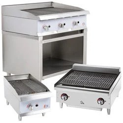 kitchen grills matches commercial webstaurantstore charbroilers