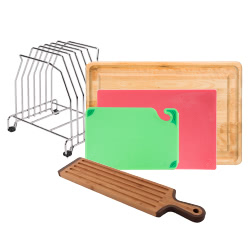 kitchen supplies online rooster accessories commercial restaurant