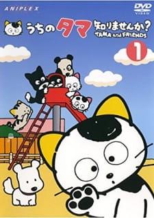 3 Choume no Tama: Uchi no Tama Shirimasen ka? Episode 2 English Subbed