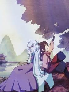 Feng Ling Yu Xiu Episode 4 English Subbed