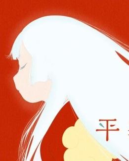 Heike Monogatari Episode 6 English Subbed