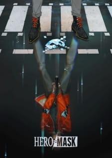 Hero Mask (Dub) Episode 15 English Subbed