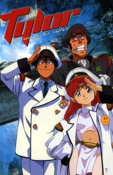 Musekinin Kanchou Tylor OVA Episode 10 English Subbed