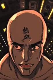 Nekketsu Uchuujin Episode 1 English Subbed