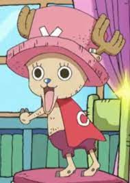 One Piece: Straw Hat Theater Episode 5 English Subbed