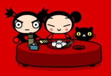 Pucca (2000) (Dub) Episode 39 English Subbed