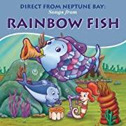 Rainbow Fish Episode 52 English Subbed