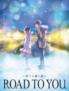 Road to You Episode 3 English Subbed