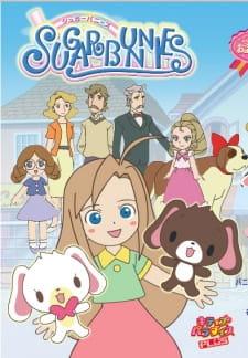 Sugar Bunnies Episode 10.13 English Subbed