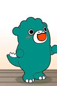 Tadaima! Chibi Godzilla Season 2 Episode 13 English Subbed