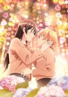 Yagate Kimi ni Naru Episode 13 English Subbed