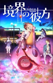 Kyoukai No Kanata Batch : kyoukai, kanata, batch, Kyoukai, Kanata, Download, Torrents, Animek