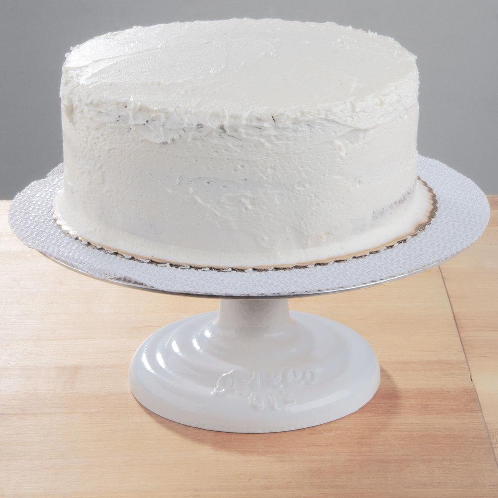 Rotating Cake Stand Cake Stand Ohuhu Aluminium Revolving Cake Turntable 12 Rotating Cake