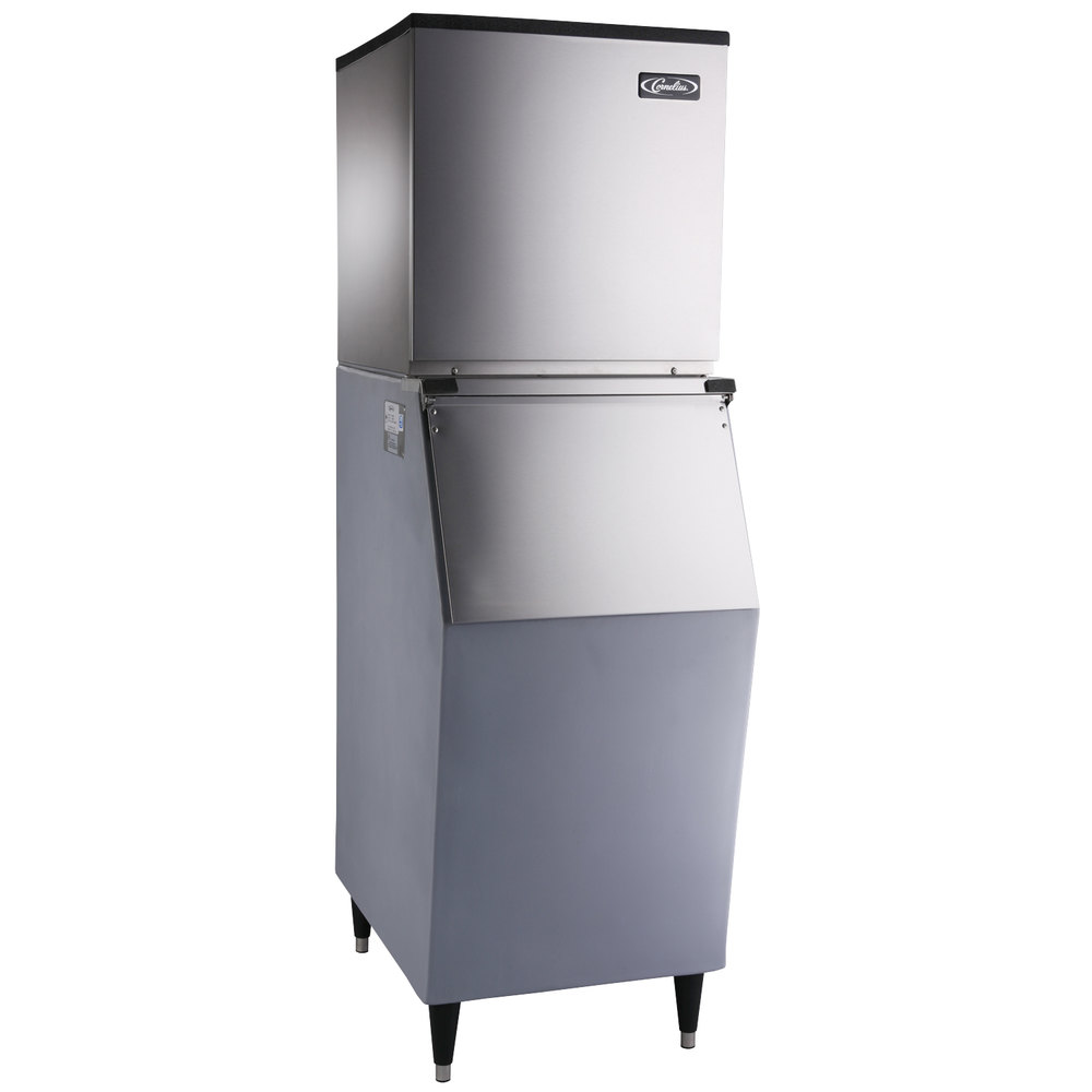 medium resolution of 500 w fuse 10 a water consumption a 4 special series fast ice ice finger ice flakes pebbles ice for sale san diego ca used cornelius