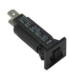 all points 421551 7 amp circuit breaker 32v [ 1000 x 1000 Pixel ]