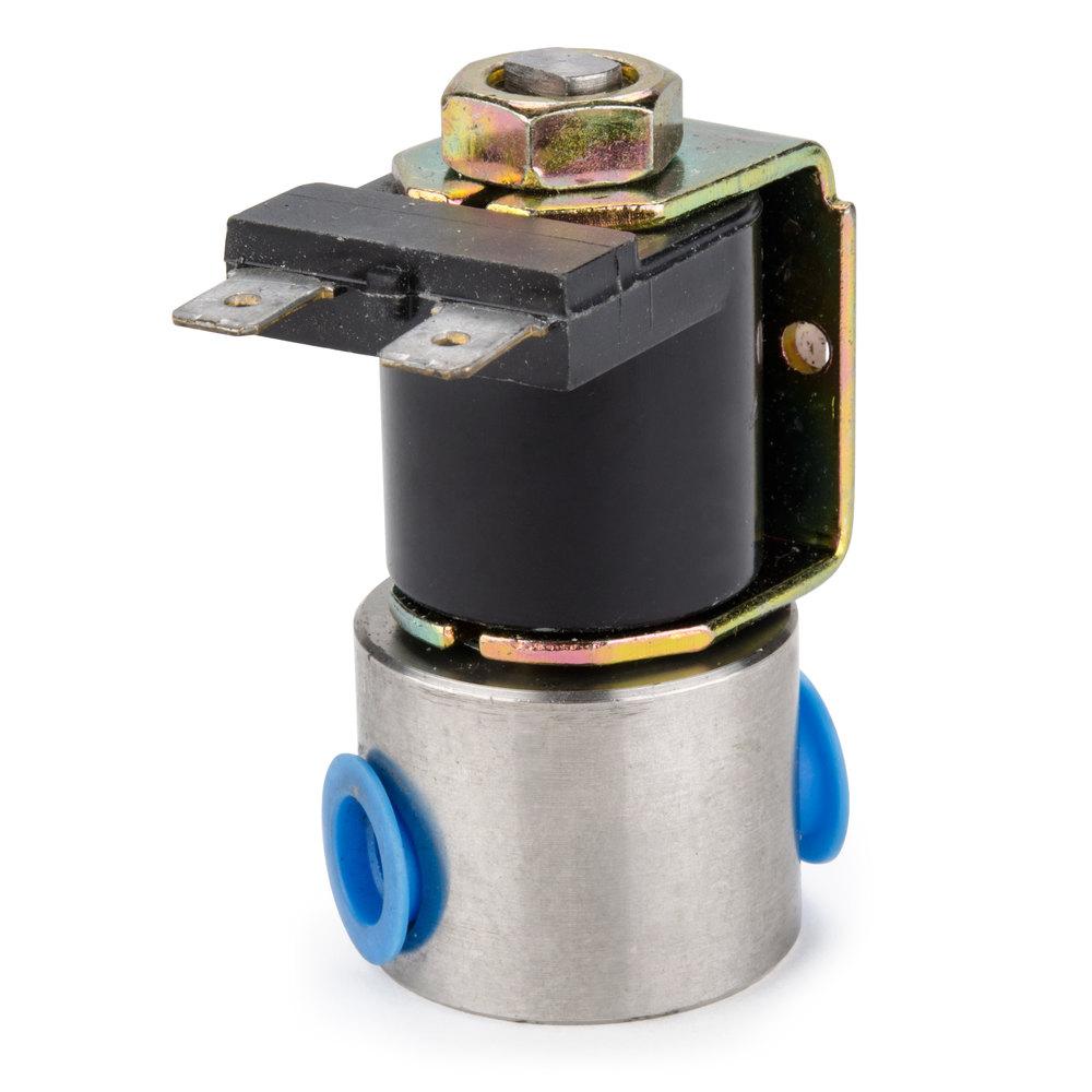 medium resolution of wiring schematic for bunn coffee maker model grx b manual 57bunn 01085 0002 replacement solenoid valve