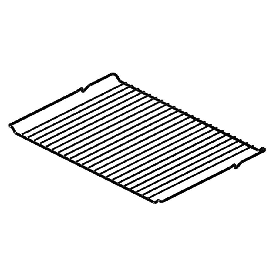 Star 2B-Z11126 Full Size Wire Replacement Baking Rack for