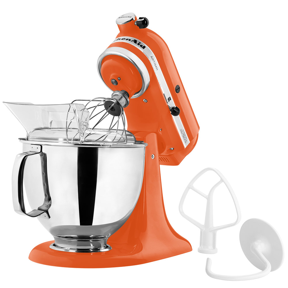 Image Result For Best Attachments For Kitchenaid