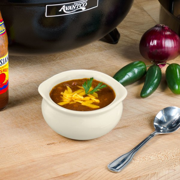 French Onion Soup Bowls 12 Oz