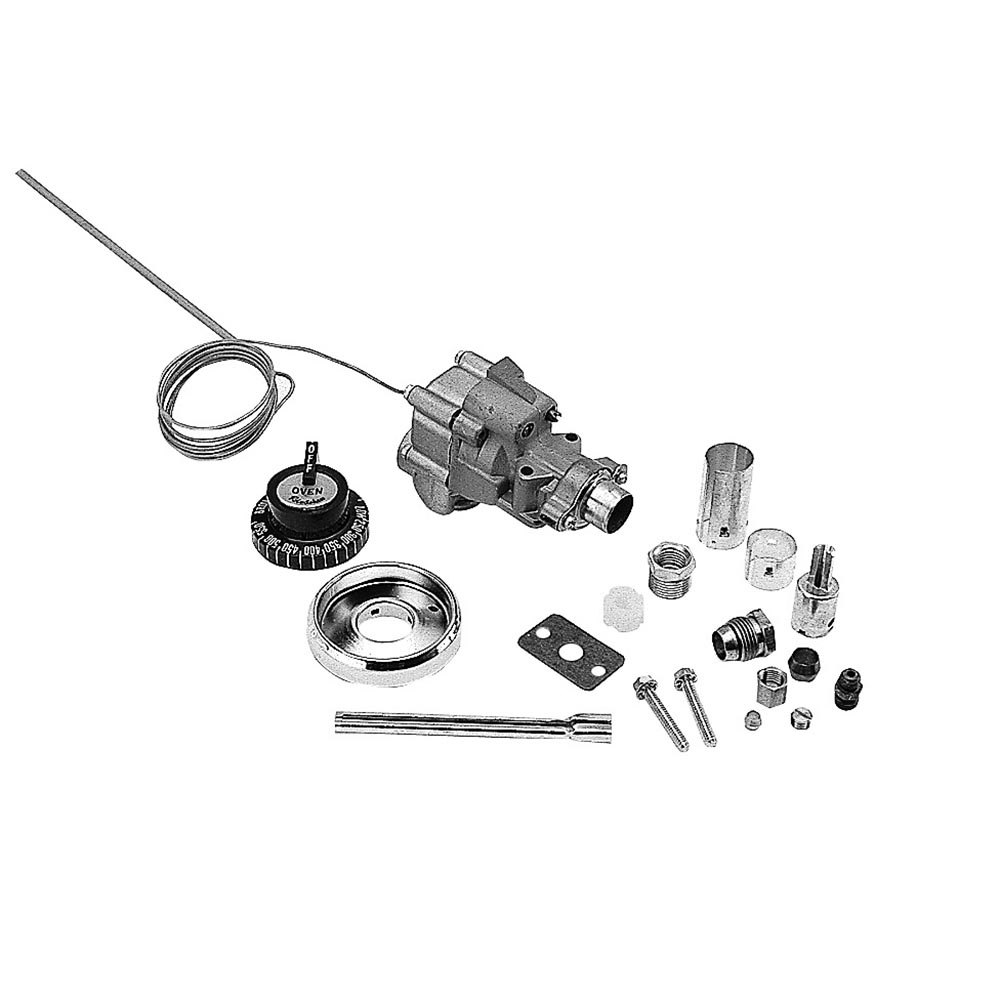 Southbend 1174709 Equivalent Thermostat; Type BJWA